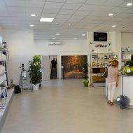 negozio_1